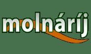 Molnáríj honlap